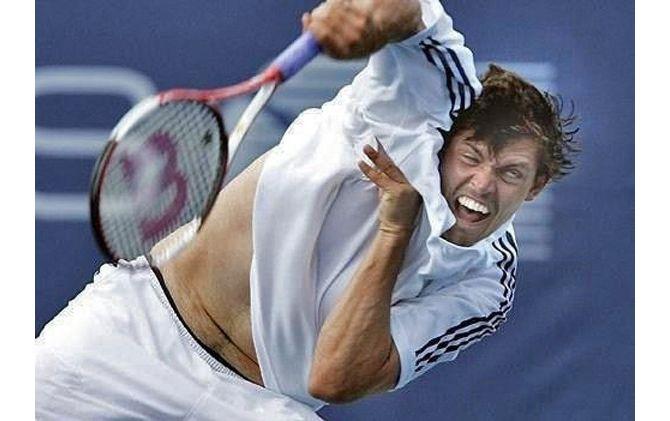 11 Roliga ansikten från sköna sportsituationer! Och en med Per Gessle! #kul #humor #fun #funny #roligt #sport #sportbilder