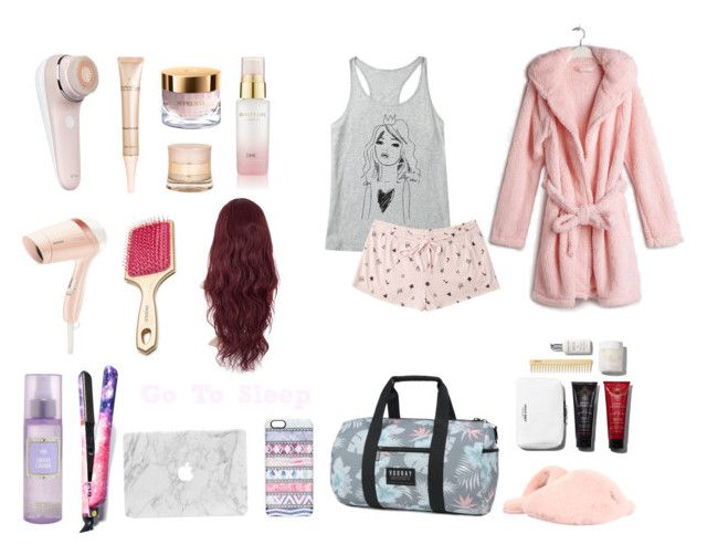 """""""Untitled #24"""" by daaniellestarling on Polyvore featuring Forever 21, UGG Australia, Infinique, Sisley Paris, Free People, Casetify, women's clothing, women, female and woman"""