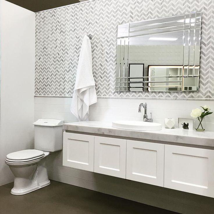 17 Best Images About Christin Lee On Pinterest Bathroom