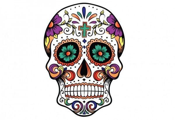 teschi messicani