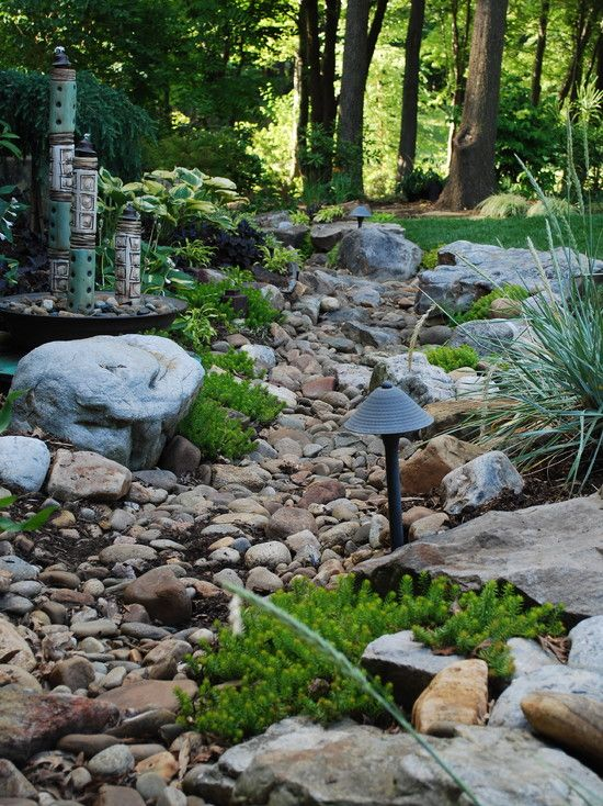 77 best Streambeds images on Pinterest