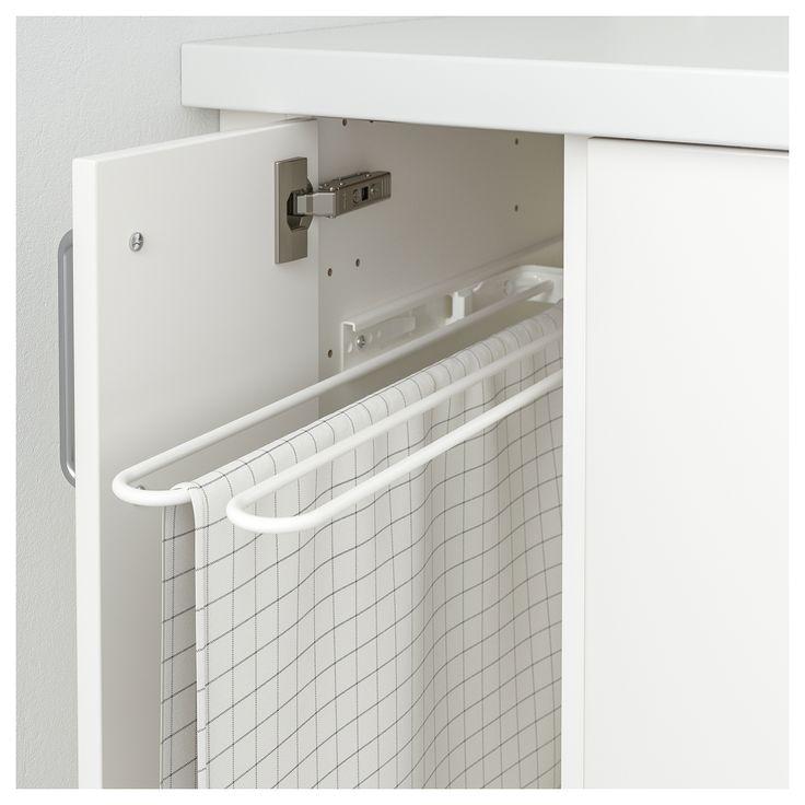 Best Ikea Utrusta Towel Rail White Ikea Kitchen Organization Ikea Utrusta Towel Rail 400 x 300