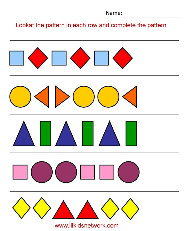 209 best Lilkidsnetwork images on Pinterest | Handwriting, Pattern ...