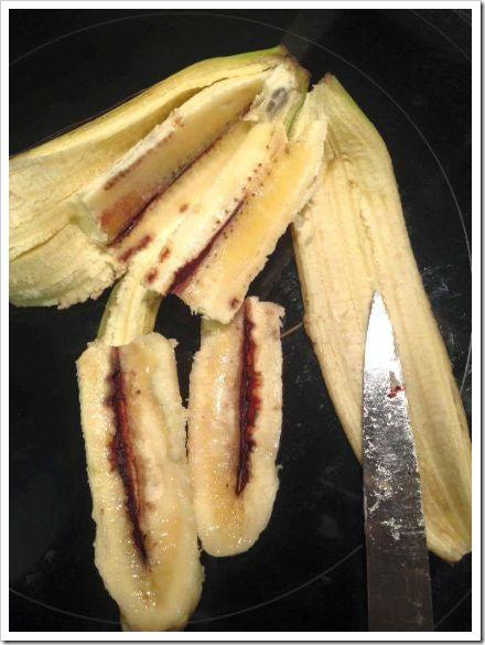 Die Aids Bananen  http://www.mimikama.at/allgemein/ausgerechnet-bananen/