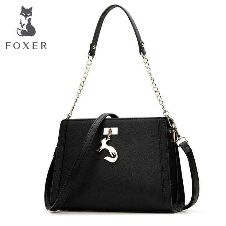 61 best nawo women bag&wallet&purse images on Pinterest | Wallets ...