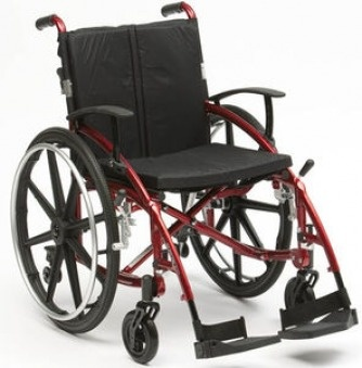 Google Image Result for http://www.carrozzine-disabili.it/show.php%3Ftoken%3D3bcda8f2aed2c8f1fdea1c020dadcf39%26id%3D8%26width%3D334