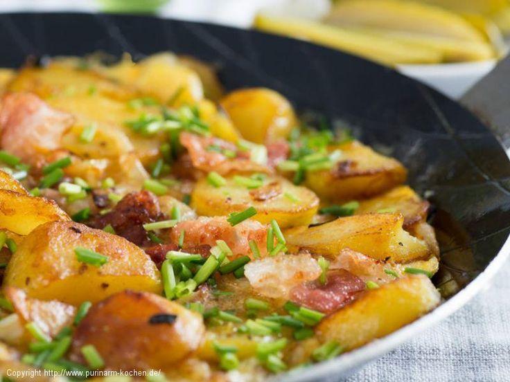 Gute rezepte bei gicht gesundes essen und rezepte foto blog for Gute schnelle gerichte