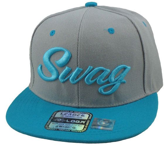 best 25 flat bill hats ideas on snapback hats