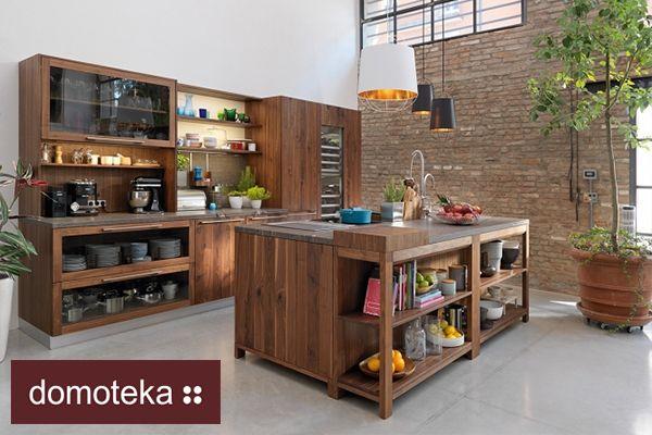 Aranżację, którą znajdziesz w Asymetria Studio to współczesna interpretacja wiejskiej kuchni. Łączy w sobie naturalne właściwości drewna i jego charakterystyczne cechy, z wysoką jakością wykonania i wyjątkową funkcjonalnością.