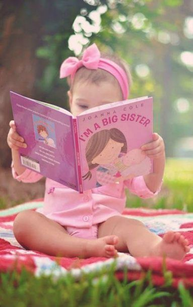 Trendy Baby Announcement Ideas With Siblings Sisters Families 44+ Ideas – Baby No. 2