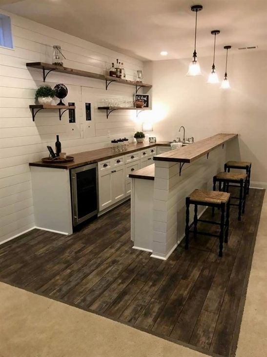 basement flooring ideas choosing the right flooring has different rh pinterest es