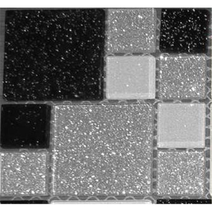 Carrelage Paillete Glitter Tiles Glass Tile Bathroom Glitter Glass