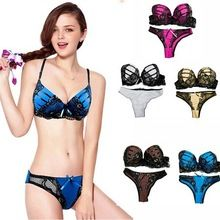 2015 YYW.com lace push up bra panty set Best Seller follow this link http://shopingayo.space