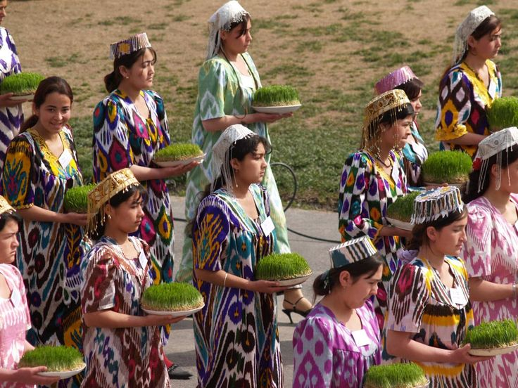 "Nowrūz is the name of the New year in the Persian calendar. Nowruz is also referred to as the ""Persian New Year"". Nowruz is celebrated and observed principally in Iran and has spread in many other parts of the world, including parts of Central Asia, Caucasus, Northwestern China, the Crimea and some groups in the Balkans. In Iran, Nowruz is an official holiday lasting for 13 days during which most national functions including schools are off and festivities take place."