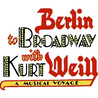 51 best musical revues images on pinterest broadway musical musical revue of songs by kurt weill includes selections threepenny opera lady in the fandeluxe Choice Image