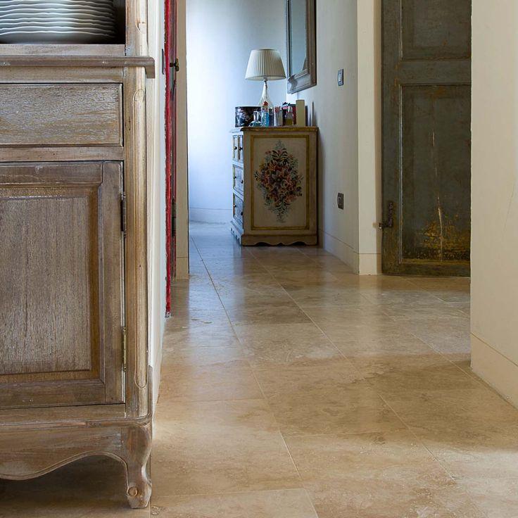 107 best pavimenti e rivestimenti images on pinterest ... - Pavimenti In Travertino