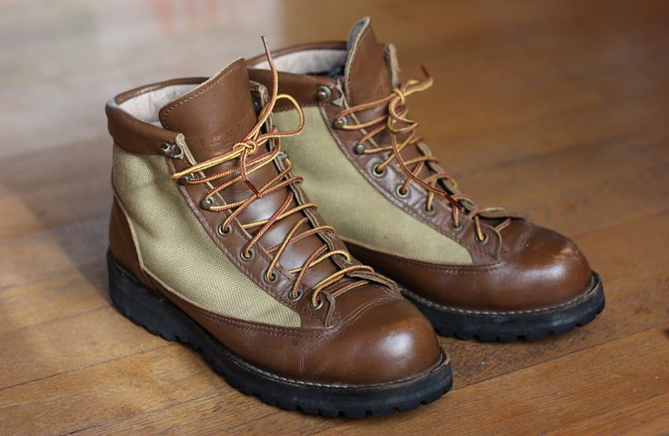 Danner Light | My Style | Pinterest | Lights