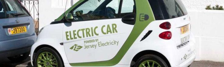 Programul Rabla va avea o ramura pentru masinile electrice