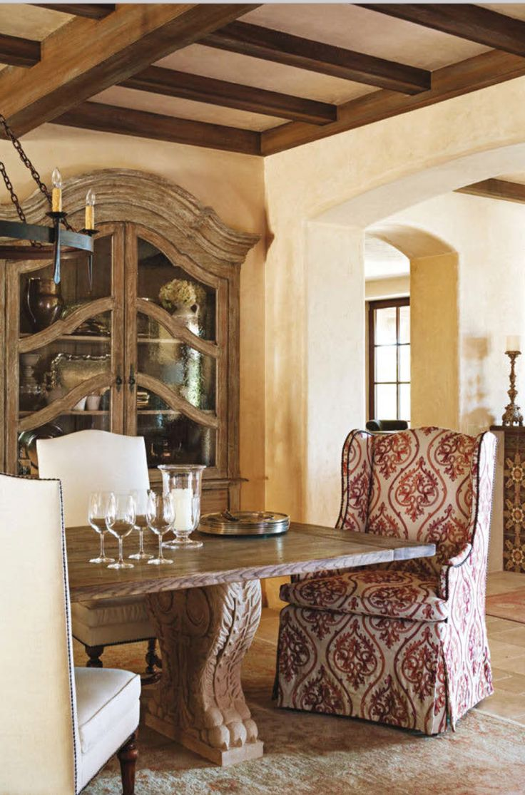 1154 best my tuscan style images on pinterest | haciendas, tuscan