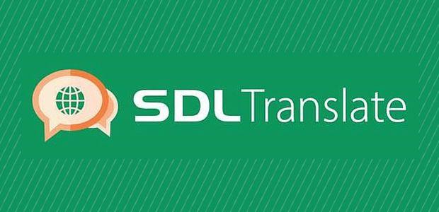 تطبيقات الترجمة متنوعة وكثيرة، وغالبية المستخدمين يعتمدون على بعض خدمات الشركات الكبيرة مثلًا ترجمة قوقل وترجمة مايكروسوفت، لكن لو أردت ...