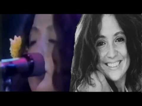 Maria Muldaur - Midnight At The Oasis  (1974)  ... Love this song! .. I've pinned this before but see that it has been discontinued by youtube...enjoy!