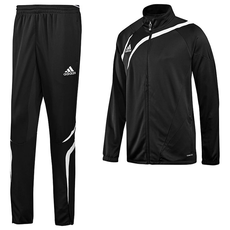 Adidas Adidas Men Suits Adidas Sports Suits Men Sports Suit