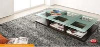 Nyfurniture warehouse offer great online prices to buy coffee table online  from a broad collection of quality furniture product. Call us today 800-251-8060 for further information to buy coffee table online.Know more at http://www.nyfurniturewarehouse.com/servlet/-strse-33/Buy-Coffee-Table-Online,/Detail