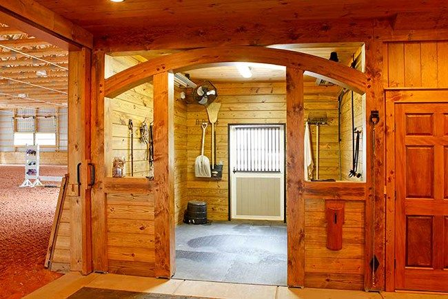 133 Best Images About Ranch On Pinterest Indoor Arena