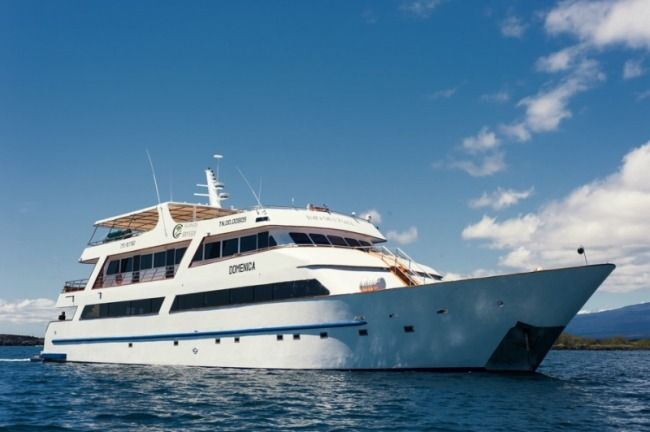 Fall In Love With #Yachting #Vacations: British Virgin Islands.