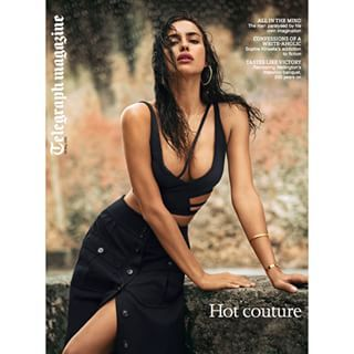 irinashayk @irinashayk Photos on Instagram