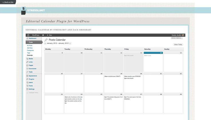 40+ essential WordPress plugins | Webdesigner Depot