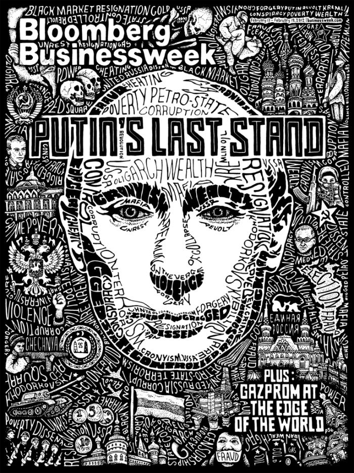 Sarah A King_Bloomberg Business Week_putin