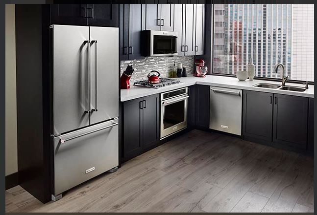 kitchenaid appliance package from the iconic stand mixer to innovative appliances on kitchen appliances id=72762