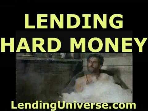 http://www.lendinguniverse.com/Borrow..., North Carolina hard money mortgage, , private loan money, hard money, private loan lender, commercial loan lenders, hard money, private loans, small commercial mortgage