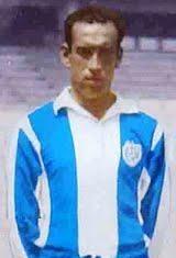José Maria José Maria Luz Matos nasceu no dia 15 de Janeiro de 1930 em Vila Nova de Gaia. Na temporada de 1949/50 estreou-se com a camisola principal do Futebol Clube do Porto.  Esteve ao serviço dos Dragões durante oito épocas, onde apontou 78 golos, tendo conquistado um Campeonato Nacional,  uma Taça de Portugal e uma Taça Associação de Futebol do Porto em 1955/56. Foi um dos titulares da equipa portista que pela primeira vez na história do F.C. Porto participou nas competições europeias…