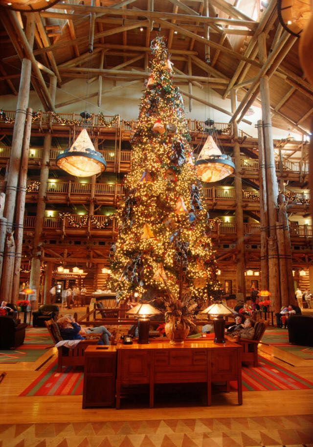 35 best Wilderness Lodge images on Pinterest | Disney vacations ...
