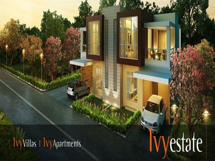 residential projects in pune @ http://www.reliancepropertysolutions.co.in/Pages/Microsite/IVY-Estate-Near-Lexicon-International-School-Pune-Nagar-Road-Wagholi-Pune.aspx