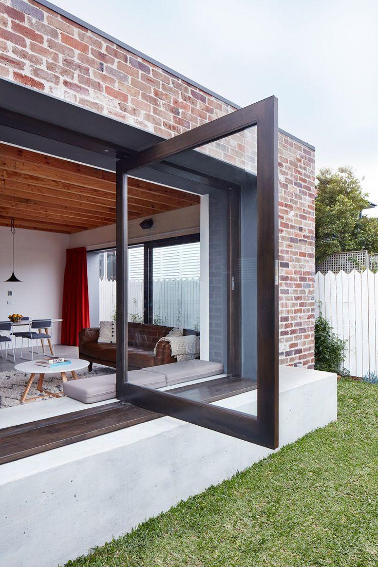 Meer dan 1000 ideeën over kleine ramen op pinterest   klein ...