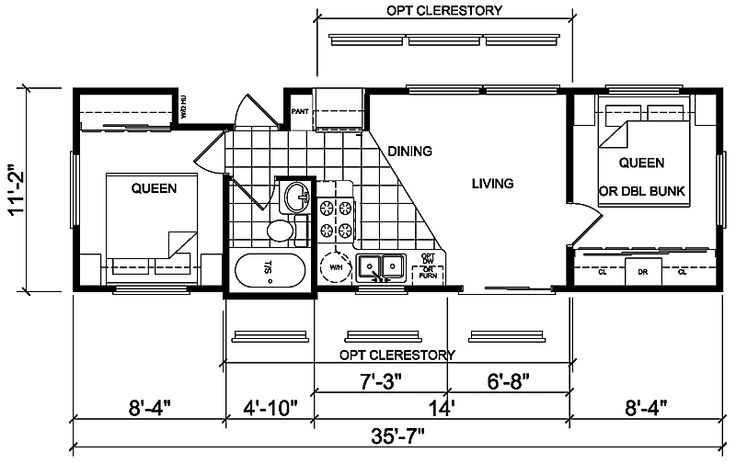Helpful Mobile Tiny House Plans For You likewise 388365167846589823 further Double Wide Home besides Cottage Love also 37365871885161807. on cabin look mobile homes