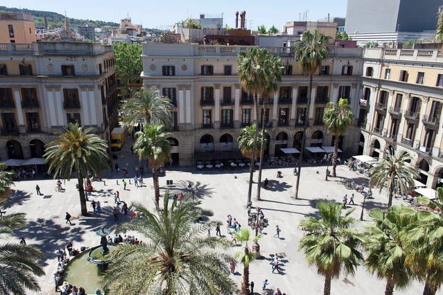 Things to do in Barcelona - Get $25 credit with Airbnb if you sign up with this…