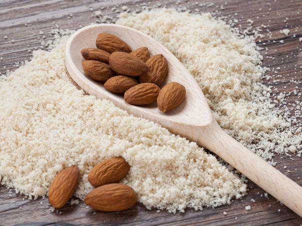 6 typer glutenfritt mel og bruksområder