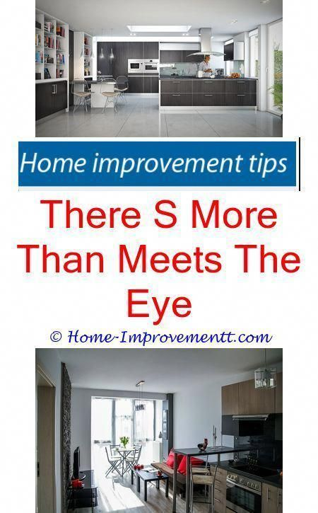 Grants To Fix Home Best Diy Improvement S Lowest Renovation Loan Basicas Of Security The Cost Remodel A Bat