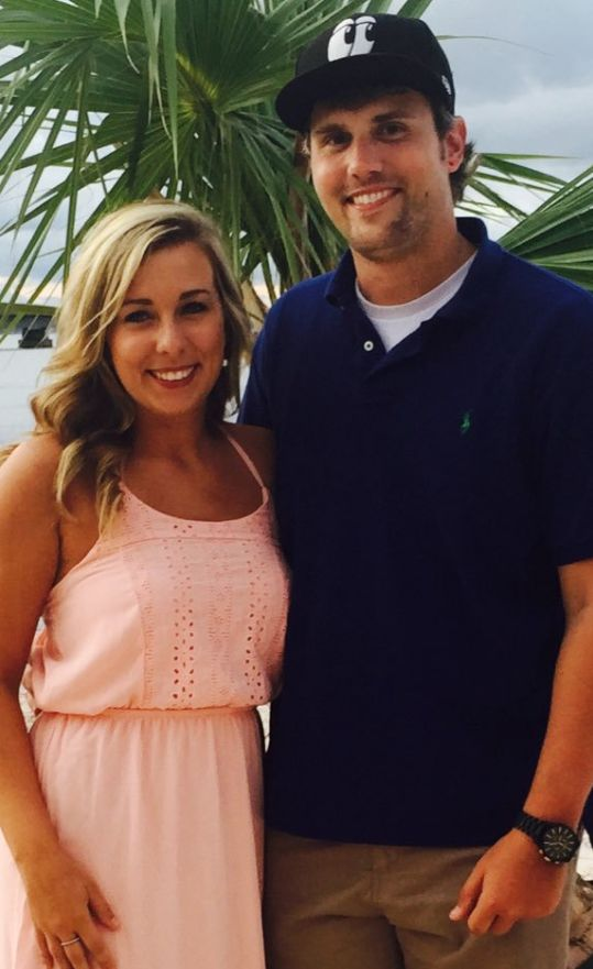 What Happened to Ryan Edwards from 'Teen Mom OG'? Get the Latest on His Rehab Stint