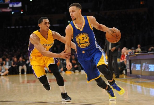 Lakers vs. Warriors live stream: Watch NBA online