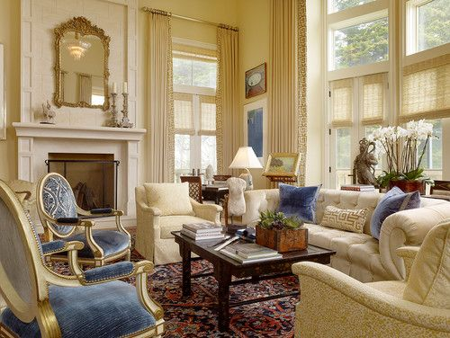Best 25+ Traditional Living Rooms Ideas On Pinterest | Traditional Living  Room Furniture, Living Room Lighting And Living Room Couches