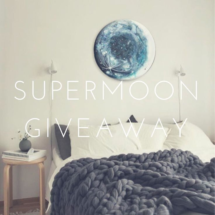 Dont forget to enter to win a beautiful custom birth moon artwork. Just because Im feeling the love right now! More Instructions on the original post or head to my story!  #space #stars #moon #nightsky #whatsup #solarsystem #planets #moonlight #fullmoon #moonphase #zodiac #astrology #themoon #ig_moons #potd #lalune #luna #lunar #winme #win #prize #giveaway #competition #australiangiveaway #nz #australianart #win