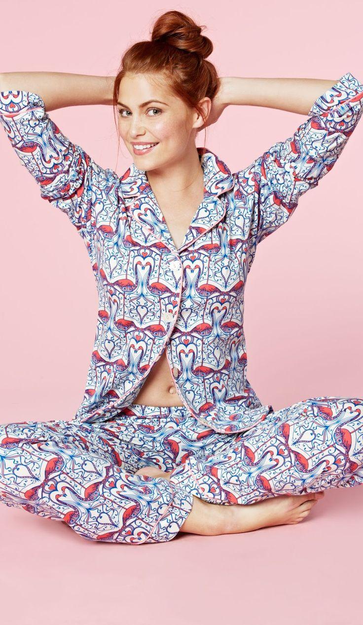 Pajamas and Nightwear online sale     Bed Head Pajamas      Nightwear