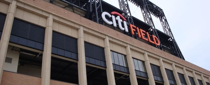 "Mets CitiField is Part of EMSEAL ""Triple-Play"" in NY Sports Arena Expansion Joint Sealing With the Mets, Yankees and Jets/Giants getting new stadiums, New York City was a hot-bed for sports assembly construction through 2009.  The task of making ALL THREE of these stadiums watertight at the structural…"