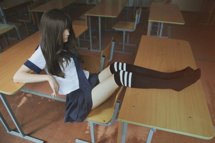 seifuku_by_rocksychan-d6el9g3.jpg (1024×683):