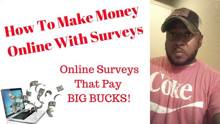 How To Make Money Online With Surveys | Make Money Online Surveys | Ways To Make $400 Per Day - WATCH VIDEO here -> makeextramoneyonl... - money doing online surveys – Get Started Here How To Make Money Online With Surveys – Make Money Online Surveys – Ways To Make $400 Per Day! How to make money online with surveys – online surveys that pay, and I